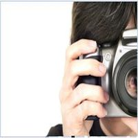 Bartscher Grillrost 44,2 x 32,5
