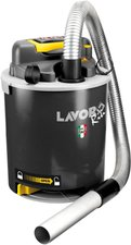 Lavor Ashley 3.0 RUI 800 W