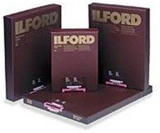 Ilford MGT 1M (1902385)
