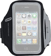 Scosche soundKASE (iPhone 4/3G/3GS)