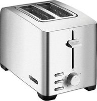 Unold Toaster Edel 2