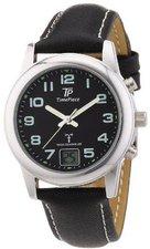 TP Time Piece TPLA-10236-22L