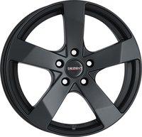 Dezent Wheels TD Dark (7x17)