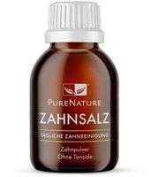 PureNature Zahnsalz