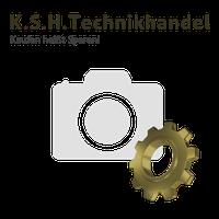 Busch-Jaeger Schuko/USB-Steckdose, palladium 20 EUCBUSB-260