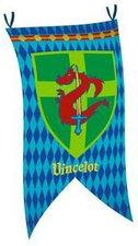 Spiegelburg Ritterfahne Vincelot (10728)