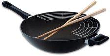 Scanpan Classic Wok 36 cm
