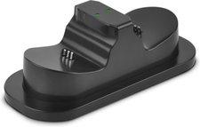 SpeedLink Xbox One TWINDOCK Charging System