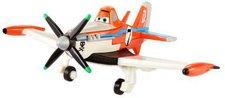 Disney Pixar: Planes - Dusty Crophopper