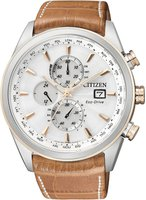 Citizen Eco Drive (AT8017-08A)