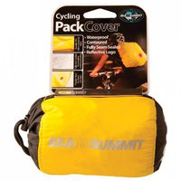 Summit Cycling Pack Cover XS