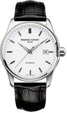 Frederique Constant FC-303S5B6