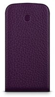 Beyza Cases Flip Case (Samsung Galaxy S4)