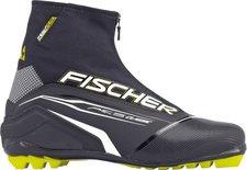 Fischer RC5 Classic