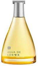 Loewe S.A. Agua de Loewe Cala d'Or Eau de Toilette (150 ml)