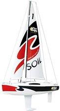 Graupner Soil Segelboot RTR (92301)
