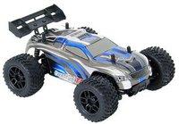 XciteRC Truggy twenty4 TR RTR (30605000)