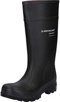 Dunlop Boots Purofort Professional Full Safety S5