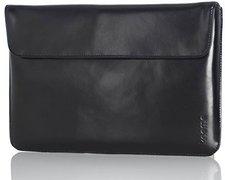 "Knomo MBA Leather 11 "" Macbook Air Envelope"