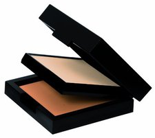 Sleek MakeUp Base Duo Kit Foundation Powder 2in1 (18 g)