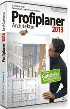 Buhl Data Profiplaner Architektur 2014 (DE) (Win)