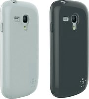 Belkin Grip Sheer Duo (Samsung Galaxy S3 Mini)