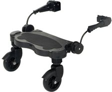 ABC Design Kiddy Ride On Buggy Board