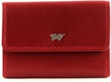 Braun Büffel Golf (92001-051) red