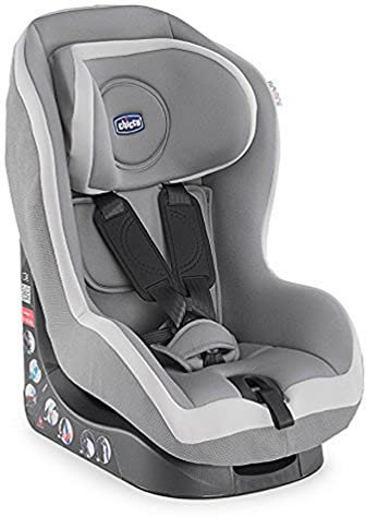 Chicco X-Pace