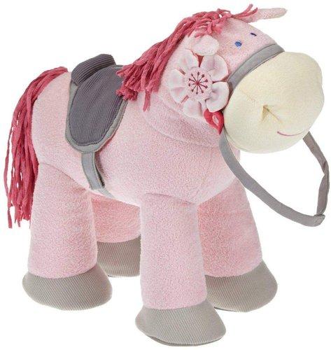 Haba 3760 Pferd Paulina