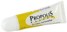 Health Care Products Propolis Lippenbalsam (10 ml)
