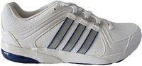 Adidas Aztec 1.1