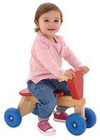 Galt Tiny Trike Dreirad