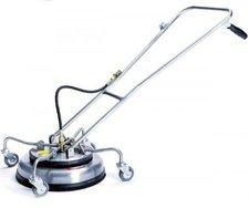 Kränzle Brush-Round Cleaner 420mm (41109)