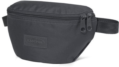 Eastpak Authentic Springer Gürteltasche