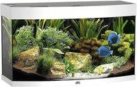 Juwel Aquarium Vision 180 - weiß