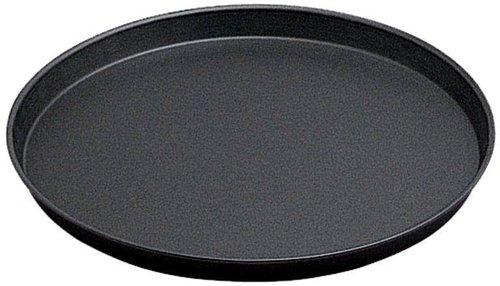 Contacto Pizzablech Blaublech 26 cm