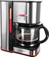 Privileg Edition 50 Kaffeemaschine