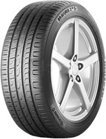 Barum Bravuris 3 245/40 R18 97Y