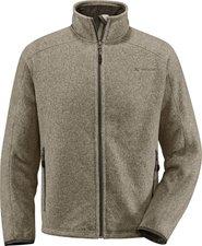 Vaude Men's Rienza Jacket Maple Wood