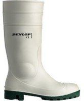 Dunlop Boots Protomastor Safety 171BV