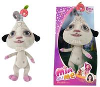 Simba Mia and me - Pan Phuddle 35 cm