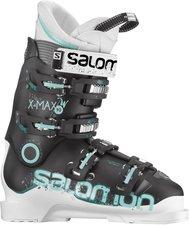 Salomon X Max 90 W (2014)