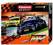 Carrera Go!!! DTM Finals