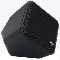 Boston SoundWare (schwarz)