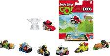 Hasbro Star Wars Angry Birds Telepods Kart
