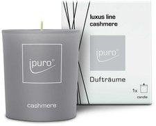 Ipuro Cashmere (170 g)