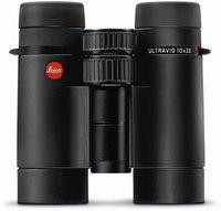 Leica 10 x 32 BR Ultravid