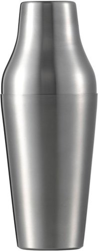 Schott Zwiesel Basic Bar-Professional Selection Shaker