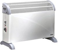 ROWI HWK 2000/3/2 G Basic